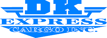 DK-Express_logo